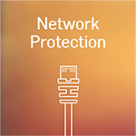 sophos-netprotect