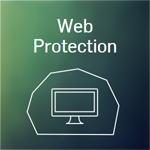 sophos-webprotect