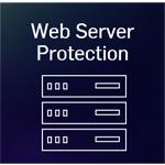 sophos-websrvprotect
