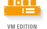 starface-vm_edition